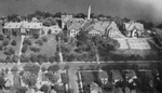 St. Cloud State campus [1930] by St. Cloud State University