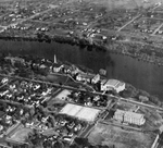 St. Cloud State campus [1940-1941] by St. Cloud State University