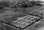 St. Cloud State campus and Selke Field [1946] by St. Cloud State University