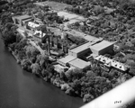 St. Cloud State campus [1948] by St. Cloud State University