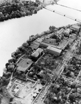 St. Cloud State campus [1956?] by St. Cloud State University