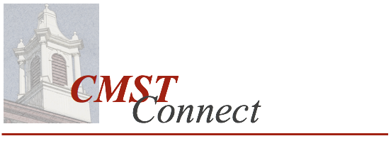 CMST Connect