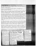 Christmas Letter [1942]