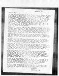 Christmas Letter [1943]