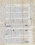 Letter, Virginia Brainard to Dudley and Merl Brainard [June 1, 1942]