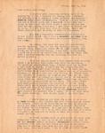 Letter, Virginia Brainard to Dudley and Merl Brainard [June 5, 1942]