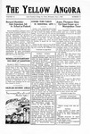The Chronicle [June 1, 1928]