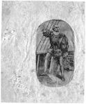 Commencement Program [Spring 1893]