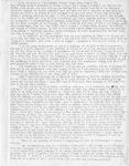 Letter from Henry Swisshelm to Henry Z. Mitchell family [June 8, 1856]