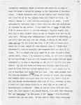 Letter, Jane Grey Swisshelm to Henry Z. Mitchell [October 16, 1872]