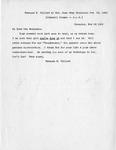 Letter, Frances E. Willard to Jane Grey Swisshelm [November 28, 1880]
