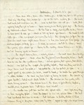 Letter, Jane Grey Swisshelm to unknown [March 1867]