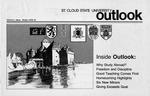 Outlook Magazine [Winter 1978/79]