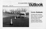 Outlook Magazine [Spring 1979]