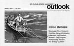 Outlook Magazine [Fall 1979]