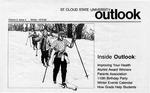 Outlook Magazine [Winter 1979/80]
