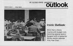 Outlook Magazine [Winter 1980/81]
