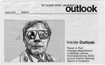 Outlook Magazine [Summer 1981]