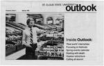 Outlook Magazine [Spring 1982]