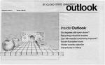 Outlook Magazine [Winter 1982/83]