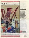 Outlook Magazine [Summer 1985]