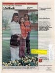Outlook Magazine [Fall 1985]