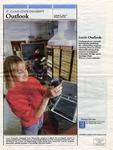 Outlook Magazine [Winter 1985/86]
