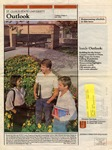 Outlook Magazine [Fall 1986]