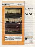 Outlook Magazine [Summer 1987]