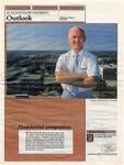 Outlook Magazine [Fall 1987]
