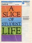 Outlook Magazine [Winter 1987/88]