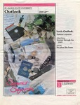 Outlook Magazine [Summer 1988]