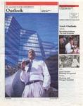 Outlook Magazine [Spring 1989]