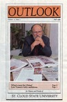 Outlook Magazine [Fall 1989]