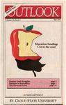 Outlook Magazine [Fall 1991]