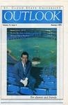 Outlook Magazine [Summer 1993]