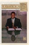 Outlook Magazine [Summer 1994]