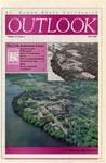 Outlook Magazine [Fall 1994]