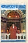 Outlook Magazine [Spring 1995]