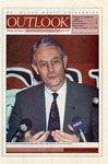 Outlook Magazine [Fall 1995]