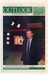 Outlook Magazine [Fall 1996]