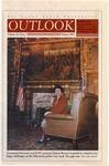 Outlook Magazine [Winter 1997]