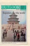 Outlook Magazine [Spring 1997]