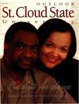 Outlook Magazine [Fall 2002]