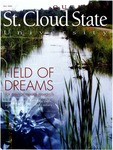 Outlook Magazine [Fall 2005]