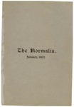 Normalia [January 1902] by St. Cloud State University
