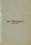 Normalia [May 1902] by St. Cloud State University