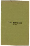 Normalia [May 1903] by St. Cloud State University
