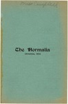 Normalia [December 1903] by St. Cloud State University