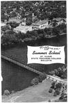 Summer Course Catalog [1948]